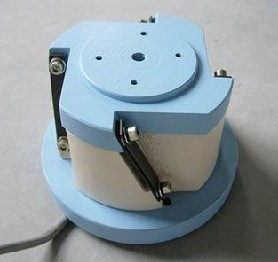 Electromagnetic  Precision Feeder Drives