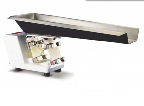 Light Vibratory Feeder
