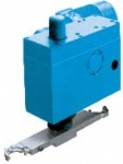 Angular placers,tool changers,pallet changers