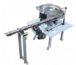 Mini-band Conveyor
