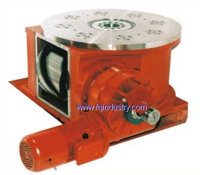 High capacity CAM indexing units