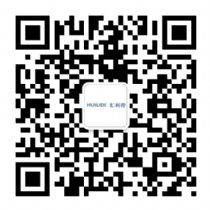 Warmly celebrate the Suzhou exchange gains Machinery Co., Ltd. WeChat public platform officially opened