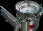 RNA Bowl Feeder Drive Unit