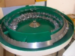 bowl feeder for LED